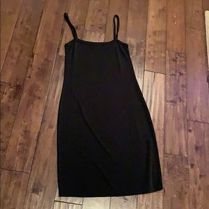 🖤Old Navy brand little black dress, size small🖤